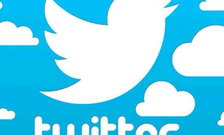 indian agencies write to twitter want is tweet location