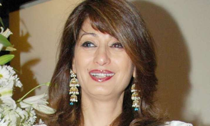 fresh report on sunanda s death inconclusive delhi police