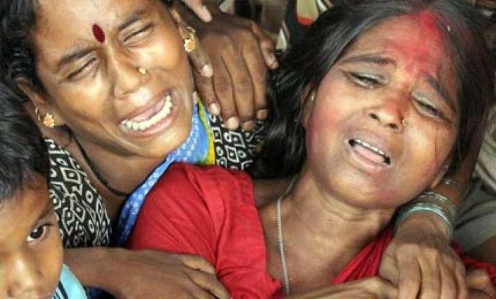 16 die after consuming illicit liquor in punjab