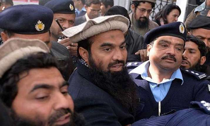 india likely to ask pakistan how 26/11 accused zakiur