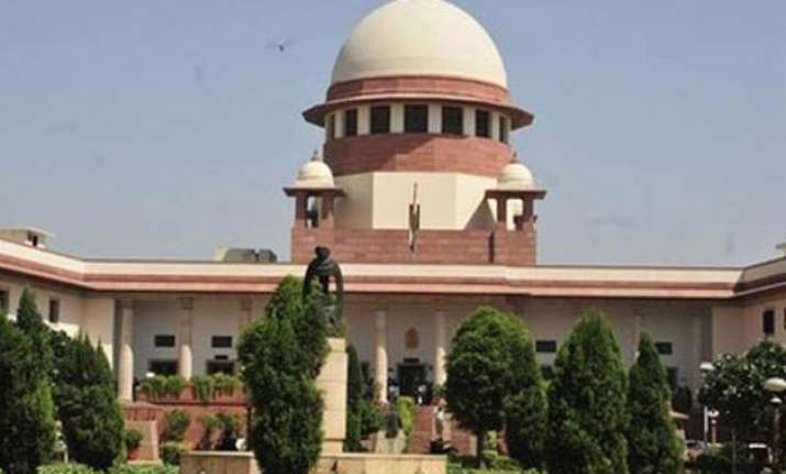njac vs collegium system and how judges are appointed in