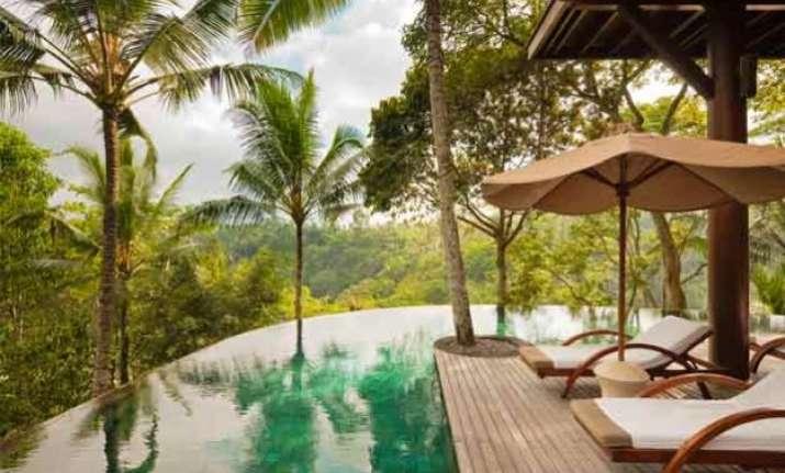 top 10 destination spas in delhi