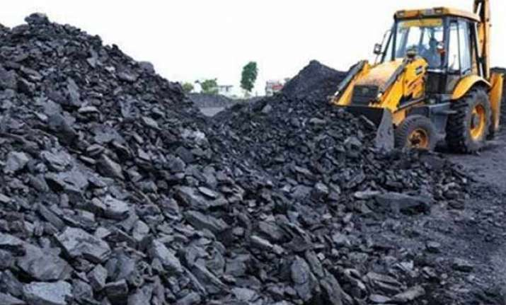 coal block case court frames charges against rspl