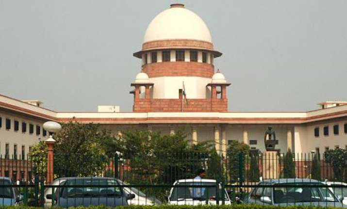 supreme court rapist can be awarded lesser punishment for