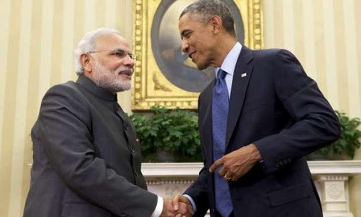 india us ties sharing intelligence information amid