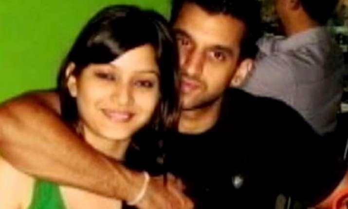 indrani told me sheena bora may kill my daughter khanna to