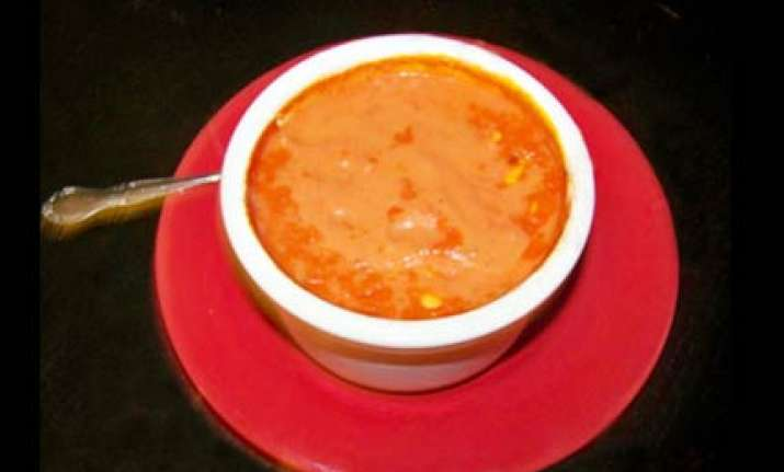 11 tomato soup brands unsafe says cers