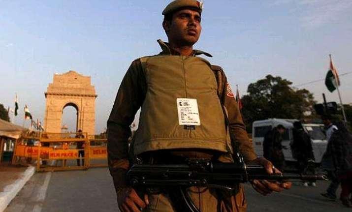 ib warns of samba like fidayeen attack in delhi