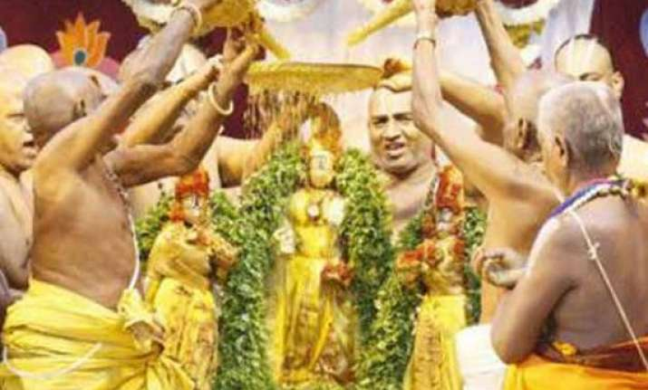 tirumala temple hundi nets rs 3 crore on new year day