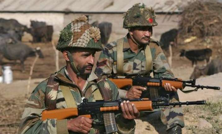 state not liable for pathankot attack expenses won t foot