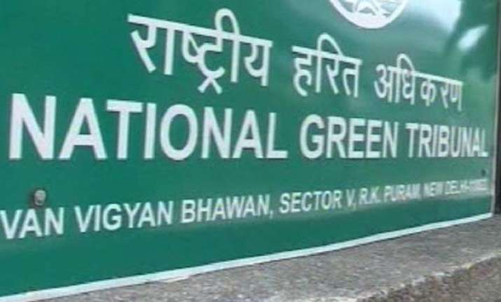 rs 5 000 fine for dumping waste into drains says ngt