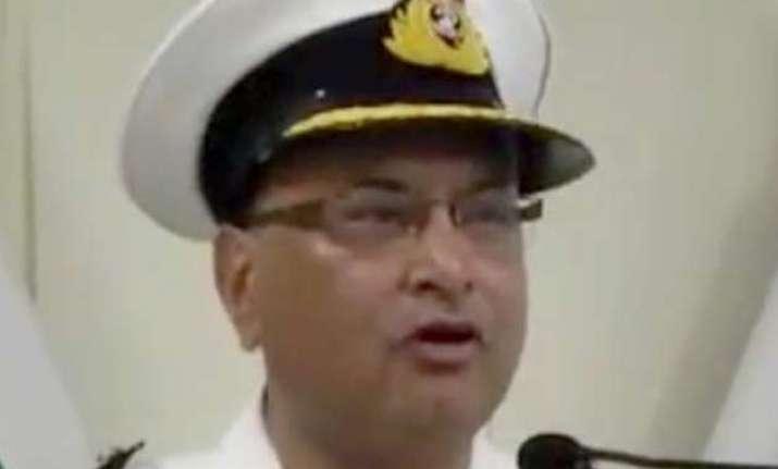 pak terror boat coast guard dig loshali shunted out