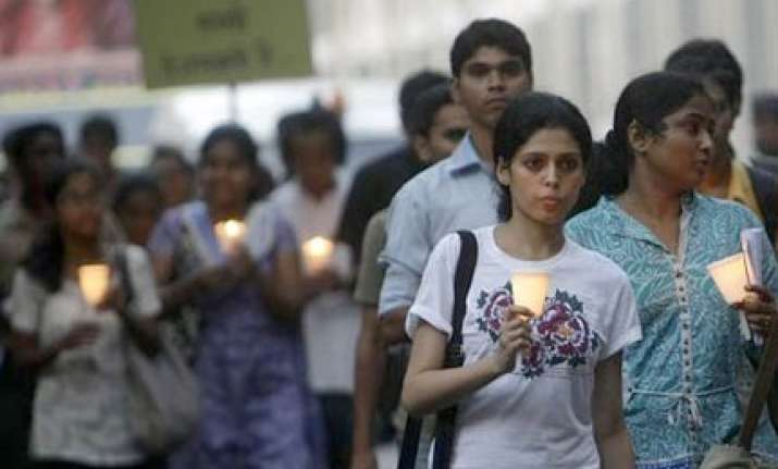 nation pays tribute to 26/11 martyrs