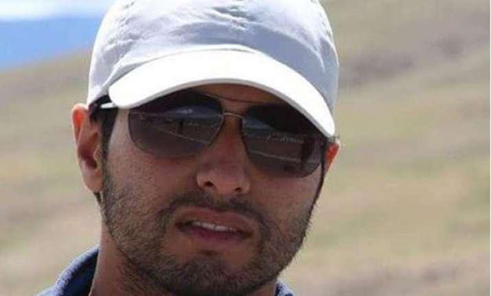 pampore terror strike five martyrs who sacrificed their