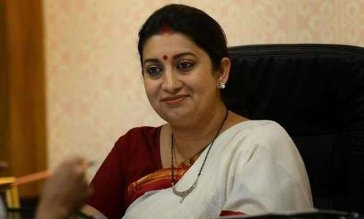 student s suicide hrd team likely to submit report tomorrow