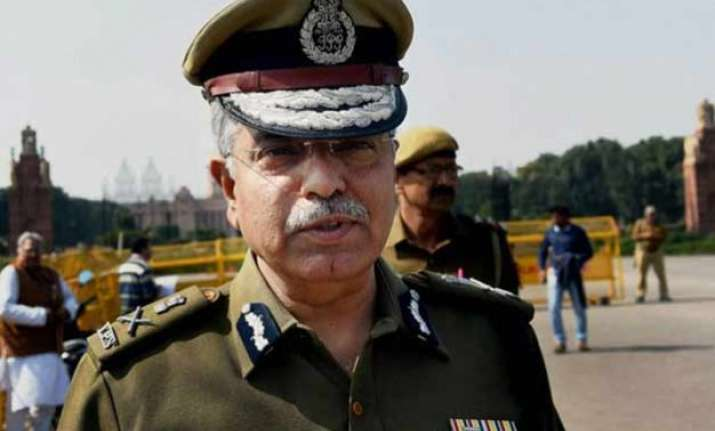 delhi police accountable to system not individual bassi