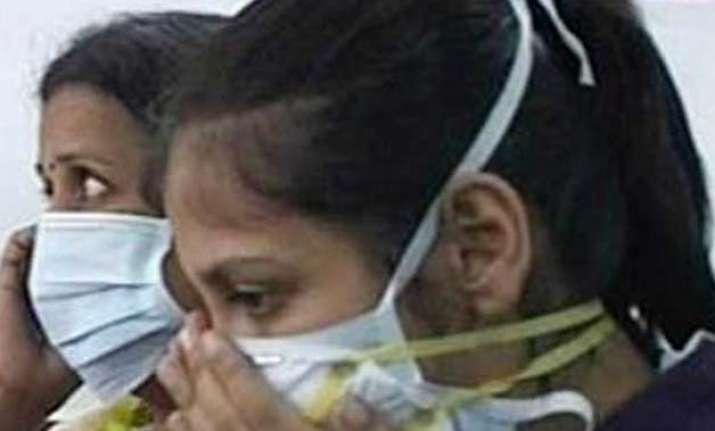 seven die of swine flu in rajasthan 19 test positive