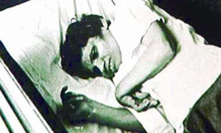 nursing school in thane to be named after aruna shanbaug