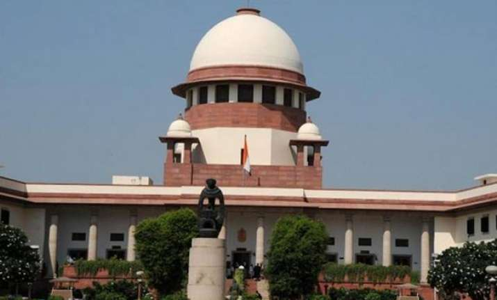 sc seeks government response on army unit s promotion policy