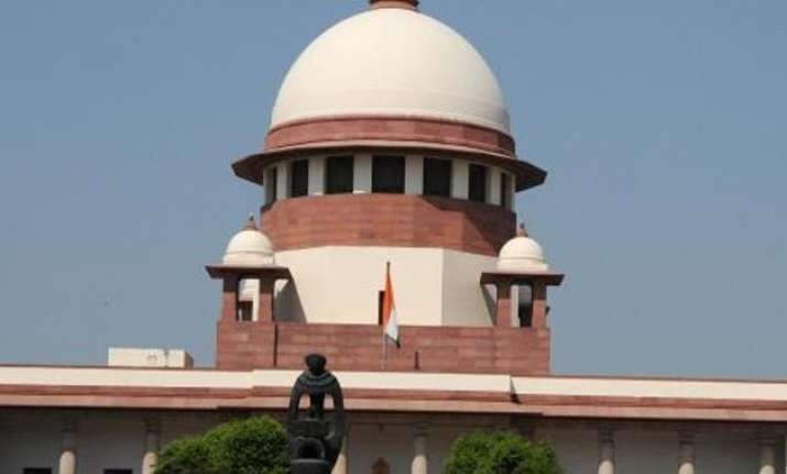 sc asks parliament to devise harsher law for child rape