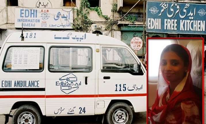 10 facts to know about edhi foundation that sheltered geeta