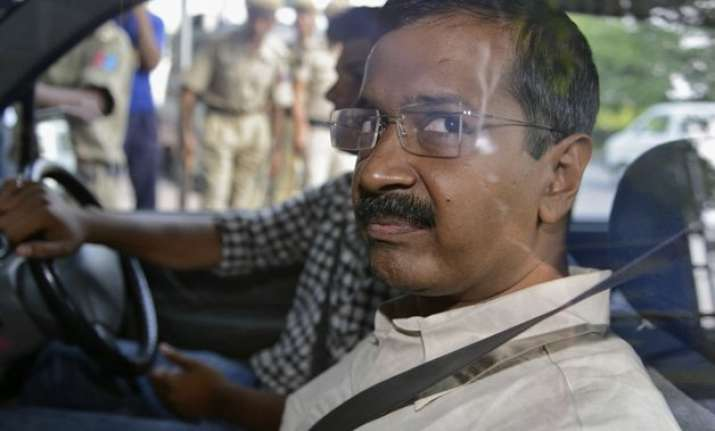 setback to kejriwal govt delhi hc says cag cannot audit