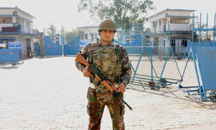 pakistan should take action on indian dossiers on pathankot