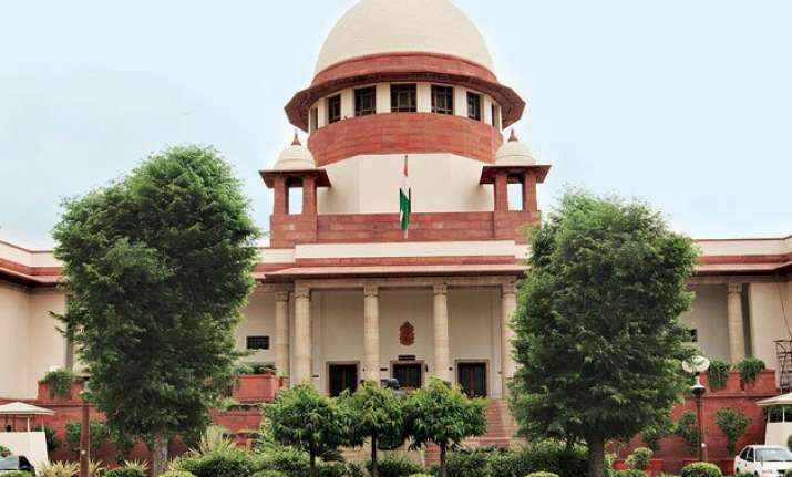 sc allows states to release life convicts but with riders