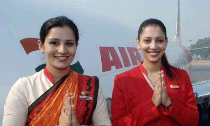 air india makes psychometric tests compulsory for pilots