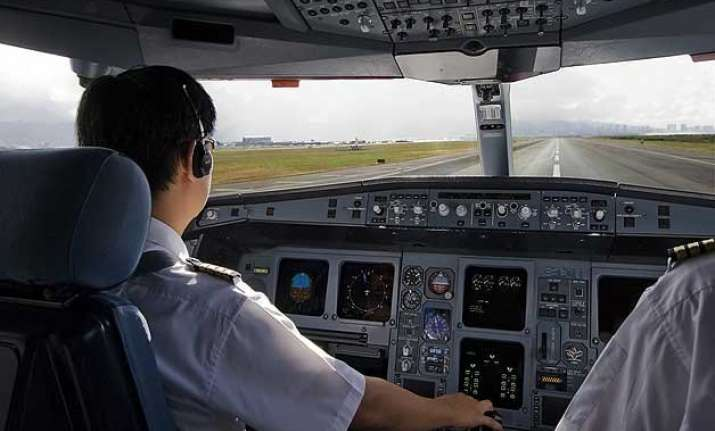 psychometric tests likely to be made mandatory for pilots