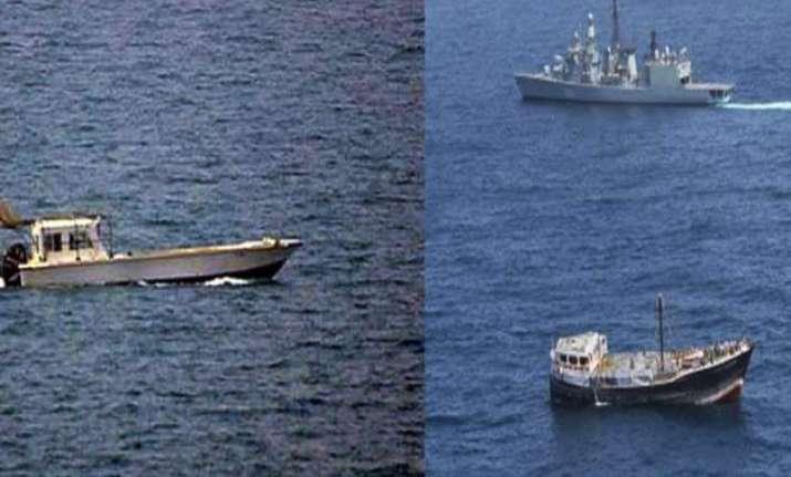 indian navy admits shooting trespassing fisherman
