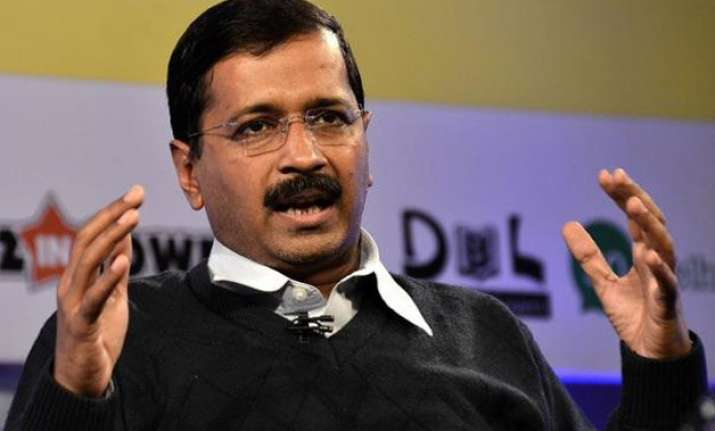 aap government seeks singaporean help for setting up wi fi