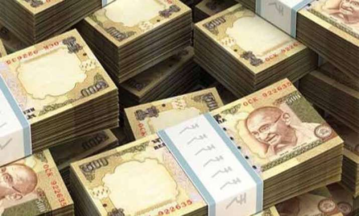 compliance window last chance to come clean on black money