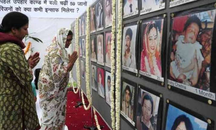 uphaar tragedy sc to hear plea to reconsider jail for ansals
