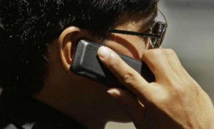 air india kolkata office receives threat call