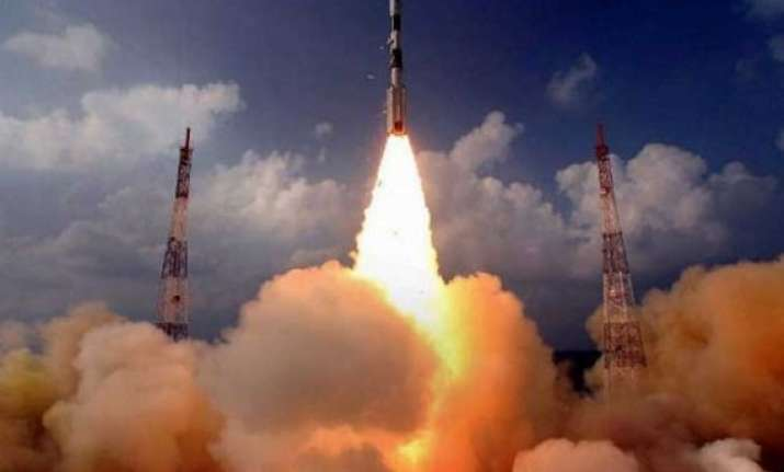 india s mars mission hits a century