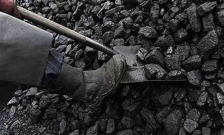 government cancels bids of jindal steel balco for 4 coal