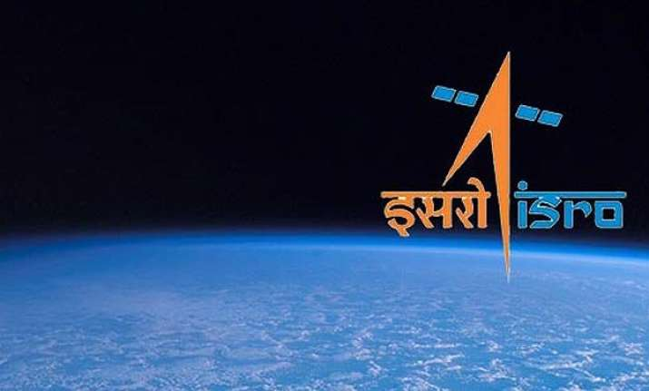 isro chosen for gandhi peace prize