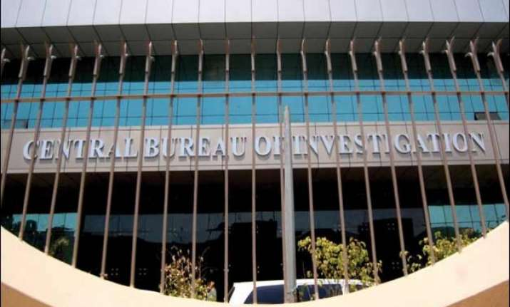 cbi again seeks more time to take over vyapam cases