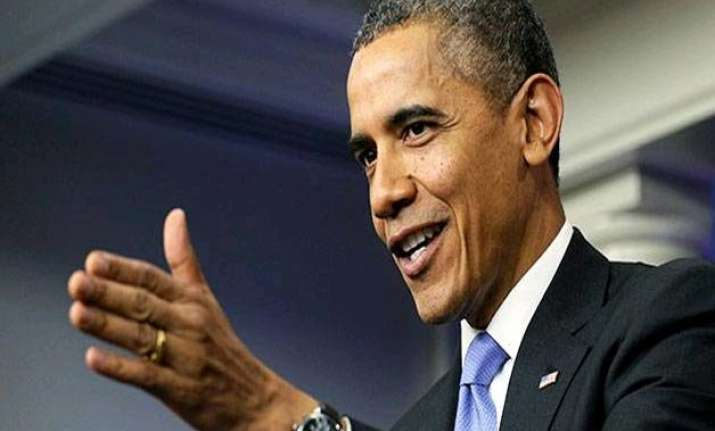 obama in india loaded itinerary for us president during