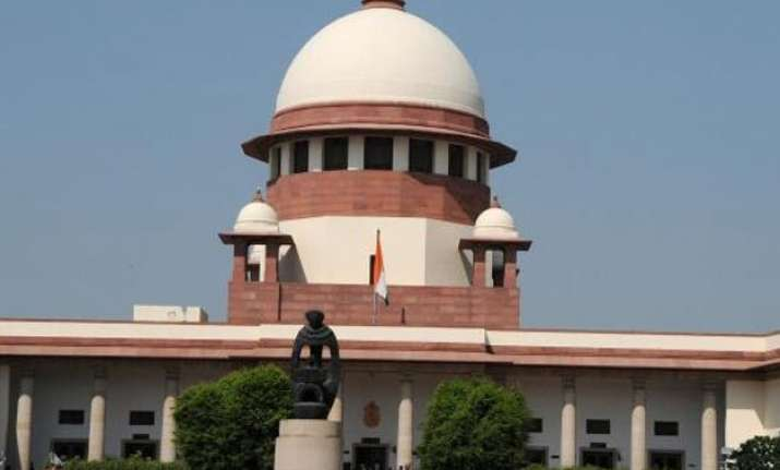 now no arrests for objectionable posts on fb as sc scraps