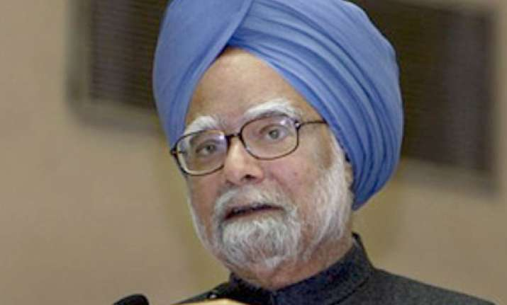 pm s remarks on autonomy evoke mixed reaction