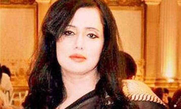 sunanda murder case shashi tharoor spent three nights with