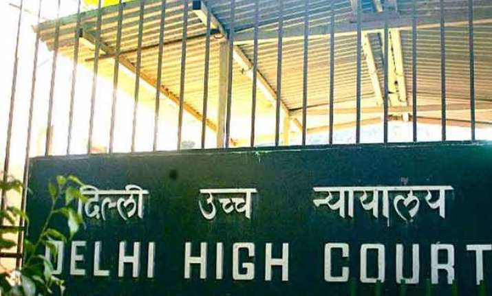 what action taken on outdoor advertising hoardings hc asks