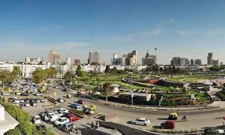 government to announce first 20 smart cities today