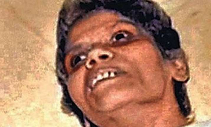 even in her coma aruna shanbaug triggered changes in