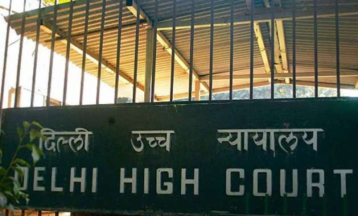 attorney general must be under rti rules delhi high court