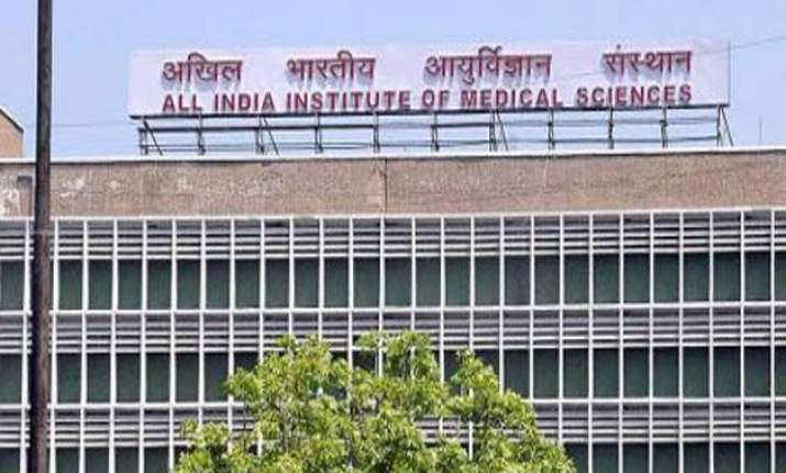 aiims to design eco friendly helmets