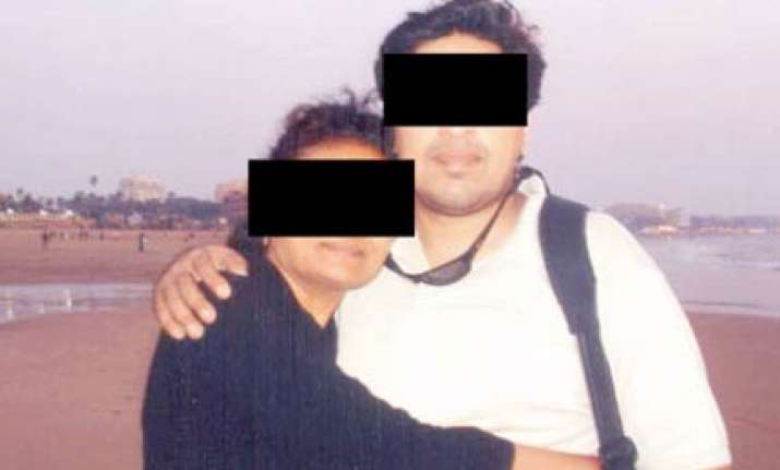 delhi businessman forced wife to have group sex