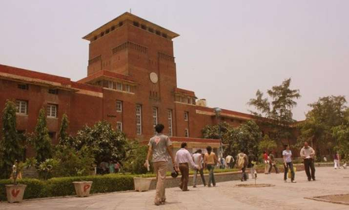 delhi university announces 4th cut off list seats still